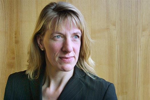 Rechtsanwältin Irene Sommer, Berlin-Spandau - Anwältin für Sozialrecht, Familienrecht und Erbrecht